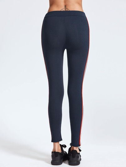 leggings170301101_1