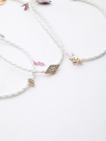 necklacenc170321303_1