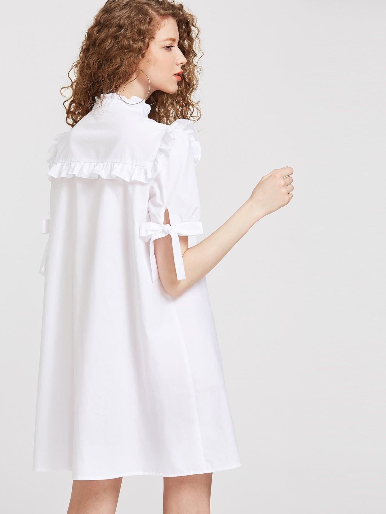 dress170327703_2