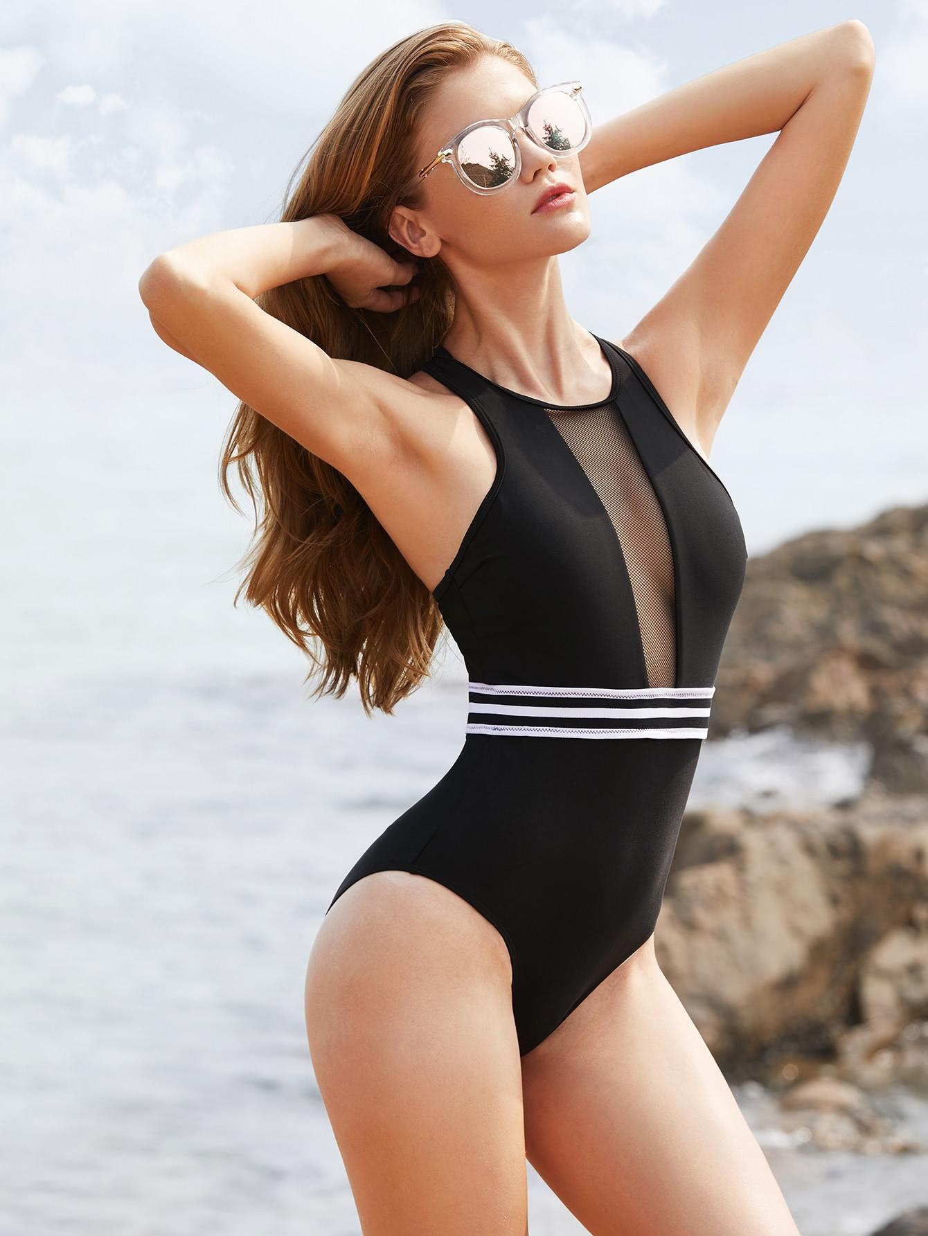swimwear161118303_2