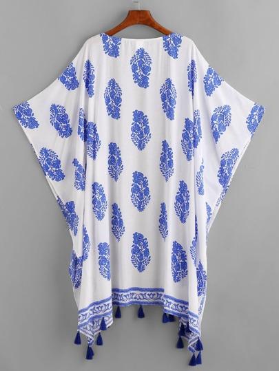 kimono170328701_1