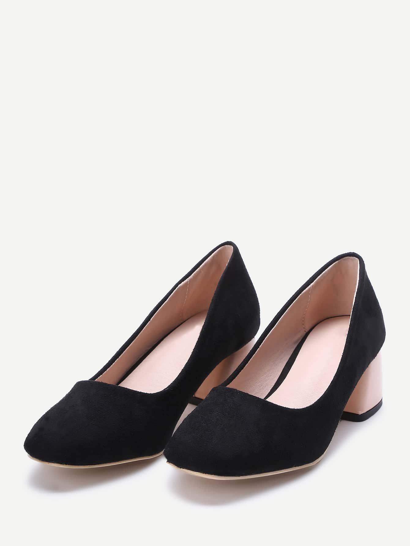 shoes170330806_2