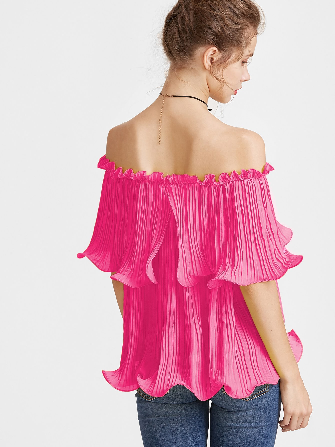 blouse170321462_2