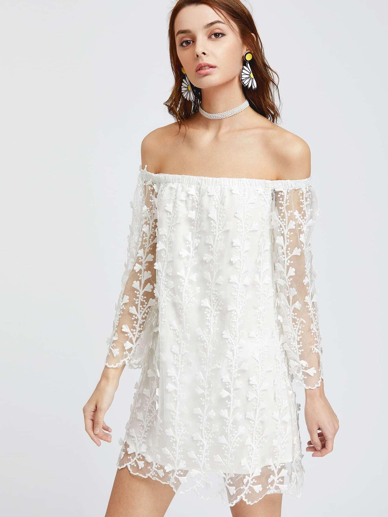 dress170308707_2