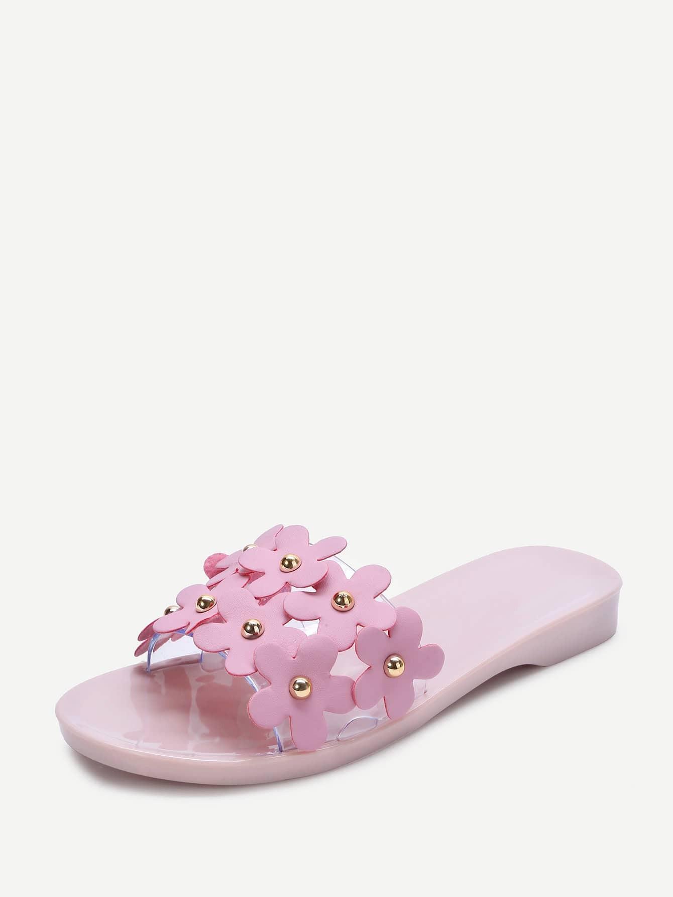 shoes170314801_2
