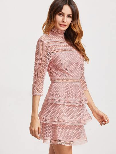 dress170110726_1