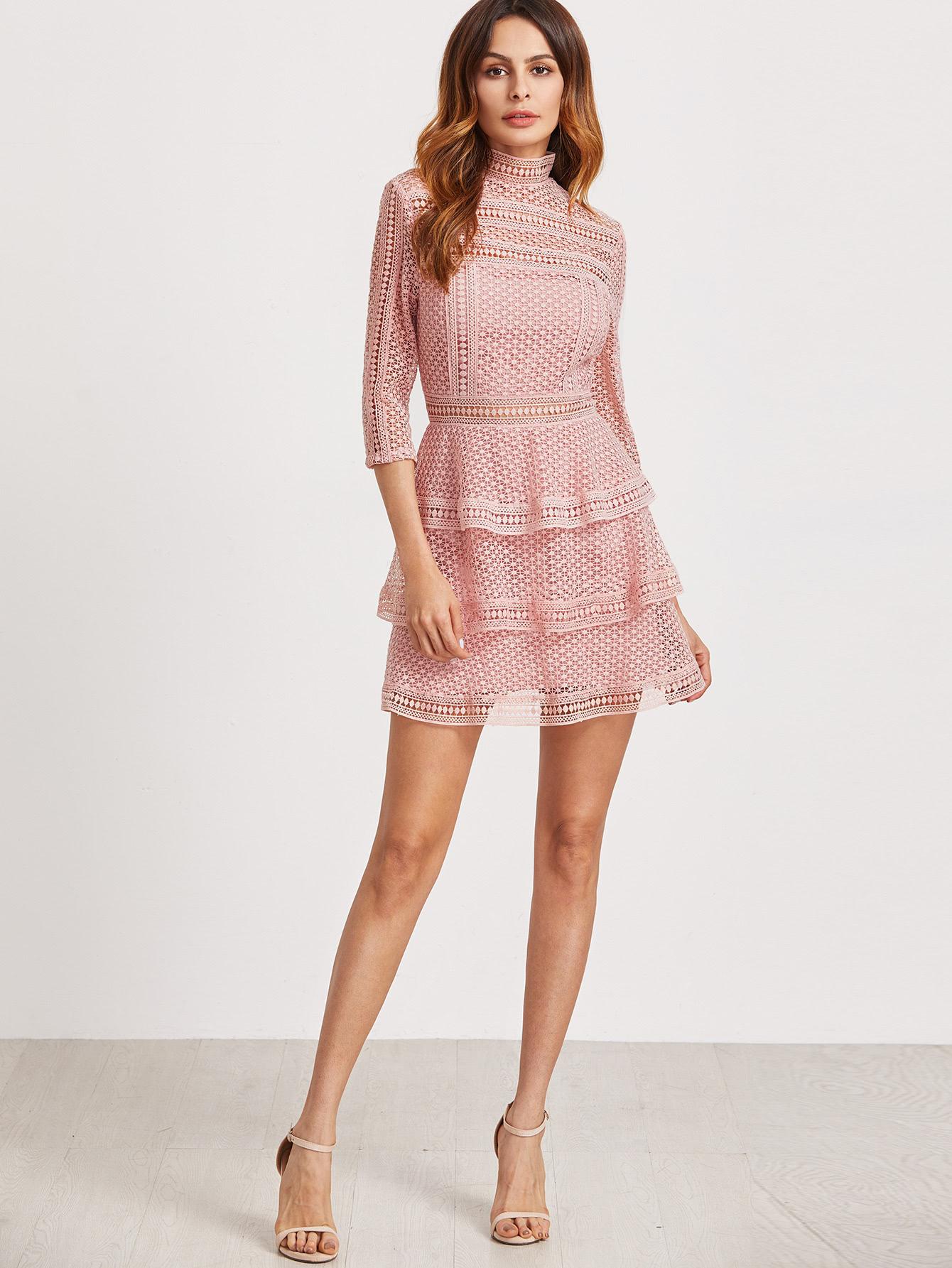 dress170110726_2