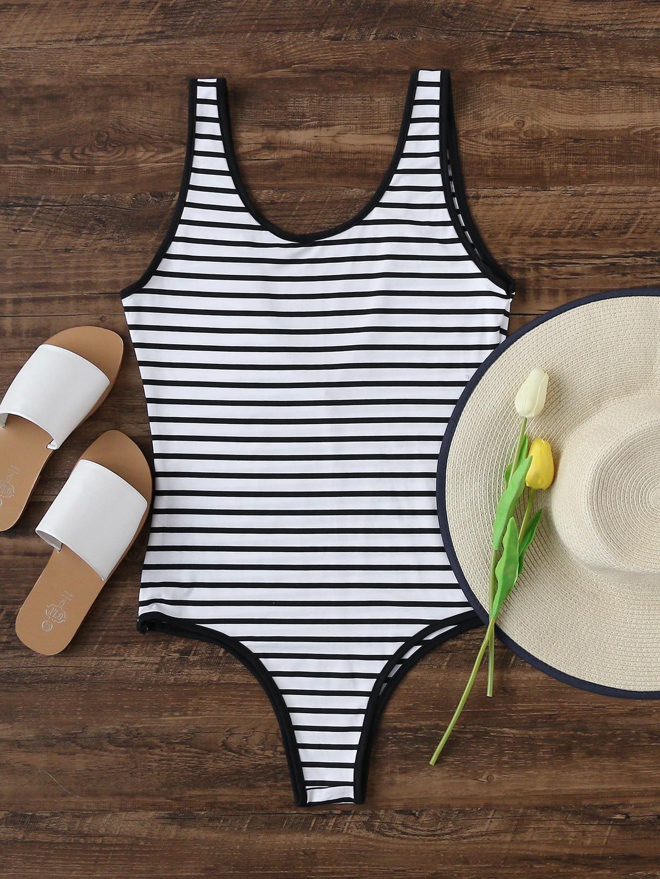 swimwear170316337_2
