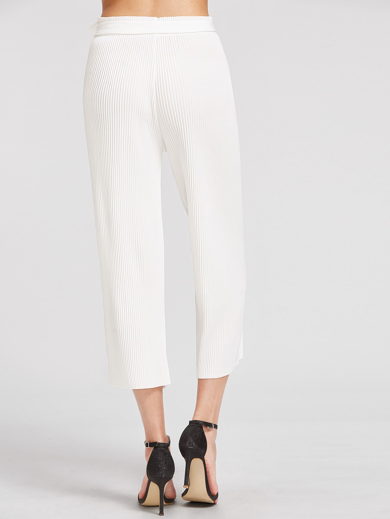 pants170308001_2
