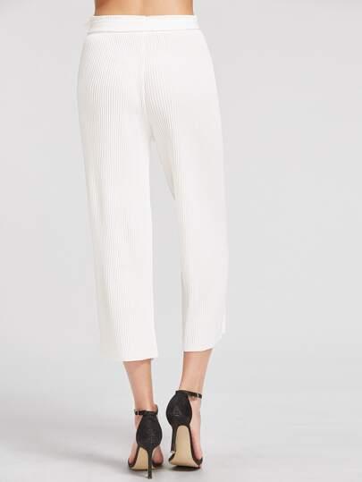 pants170308001_1