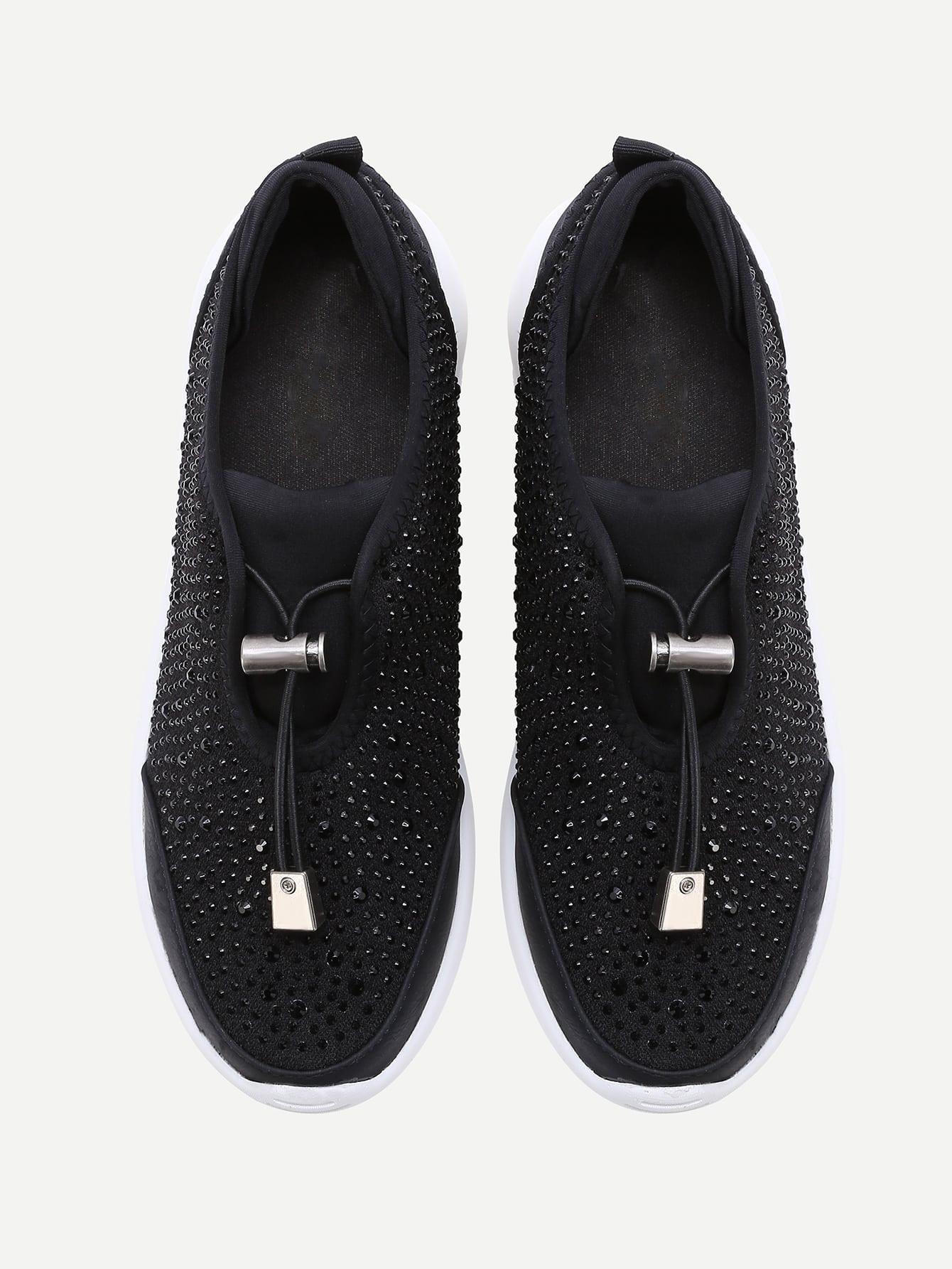 shoes170314804_2