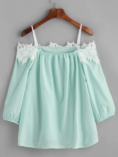 blouse170314107_1