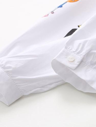 blouse170303208_3