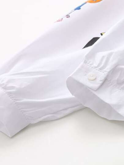 blouse170303208_1