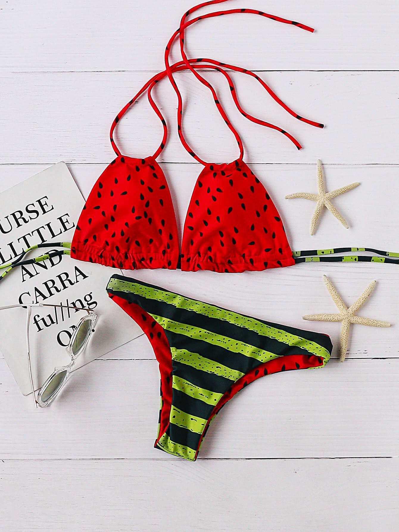 swimwear170316309_2