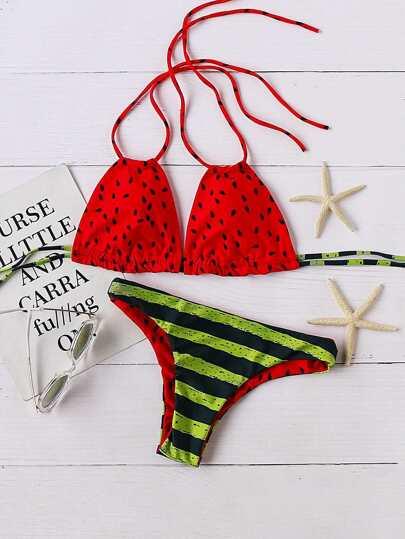 swimwear170316309_1