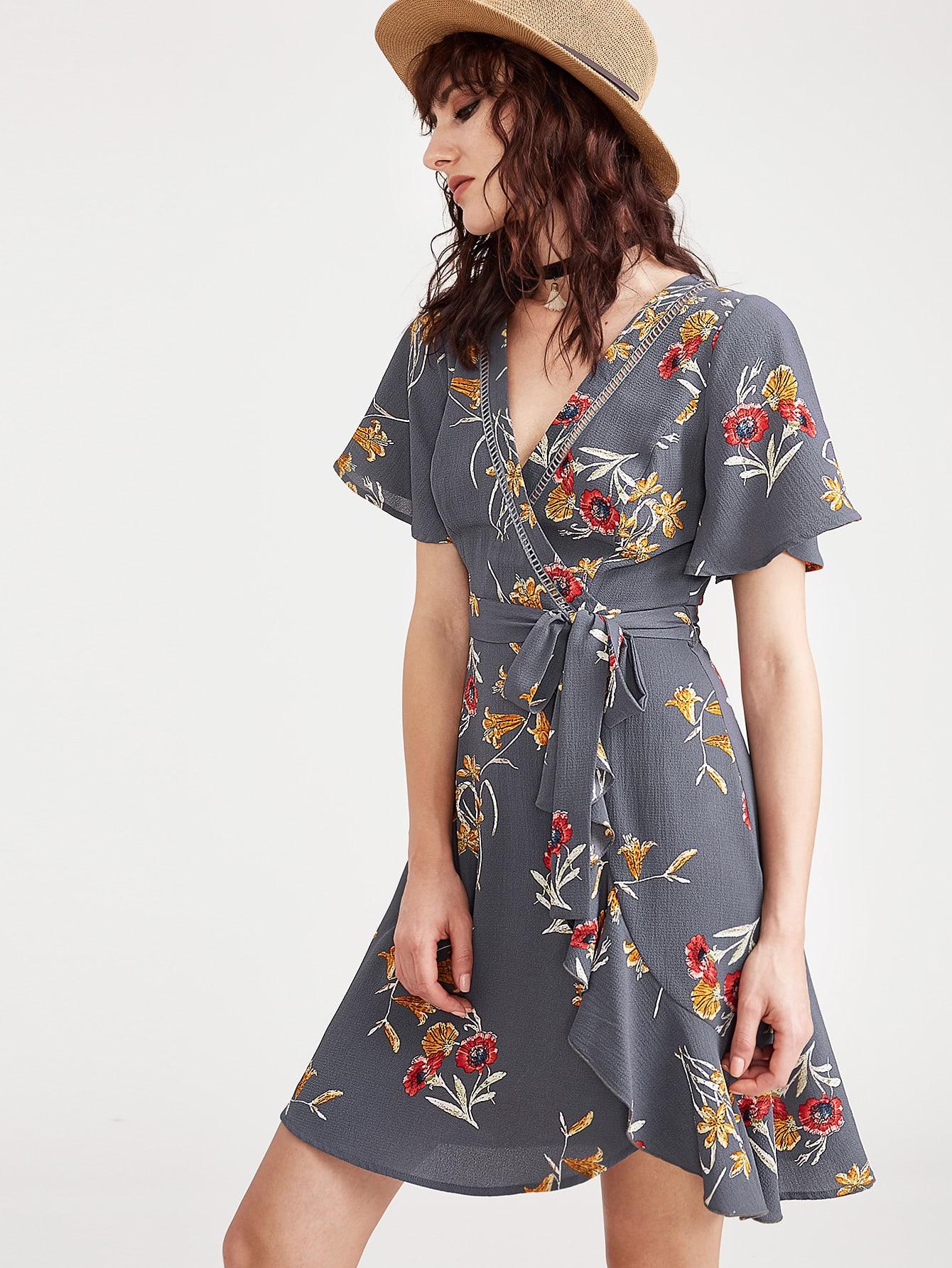 dress170302452_2