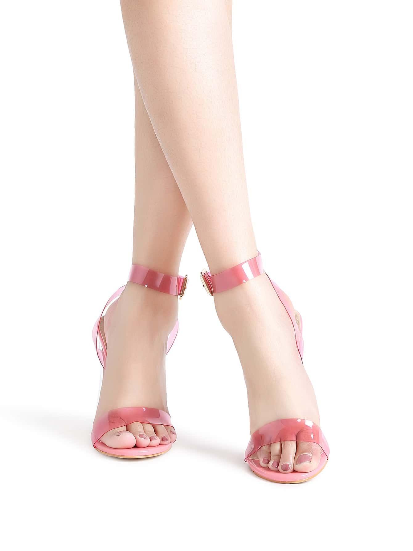 shoes170308805_2