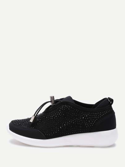 shoes170314804_1