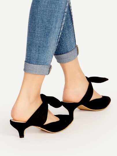 shoes170324808_1