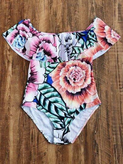 swimwear170206101_1