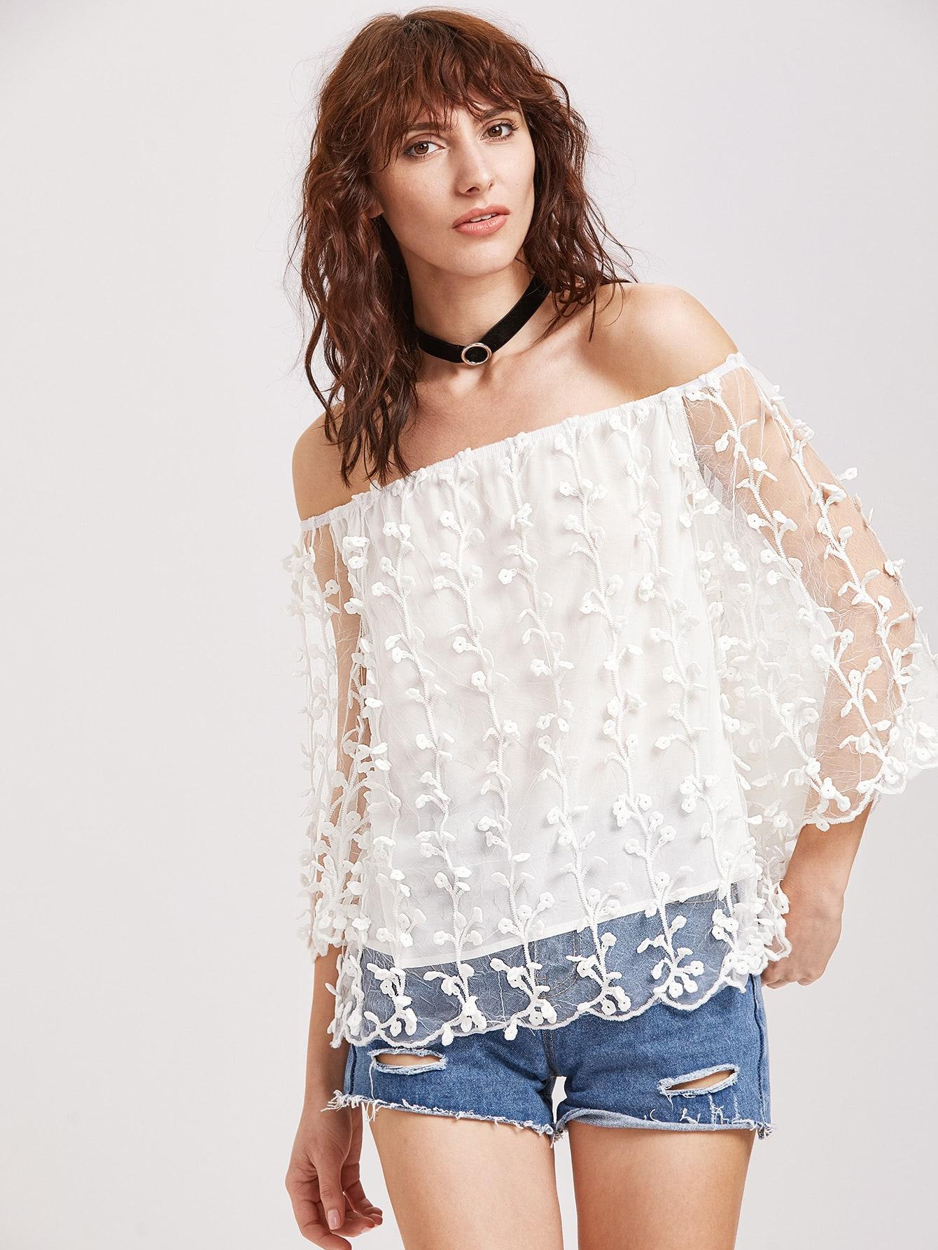 blouse170306704_2