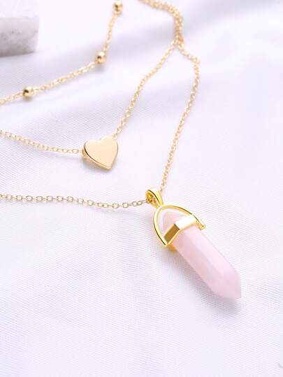 necklacenc170302301_1