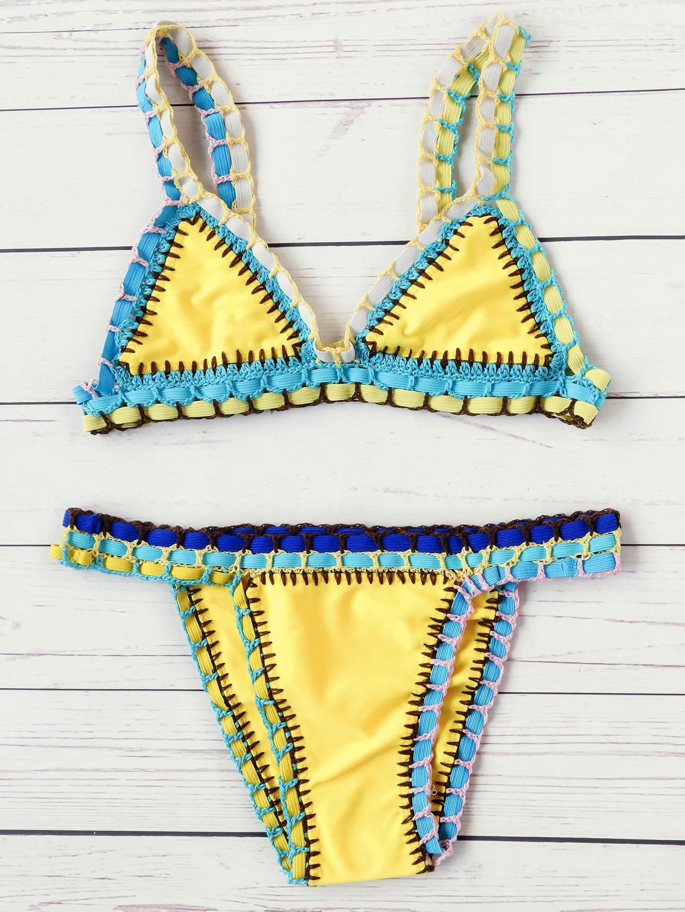swimwear170109302_2