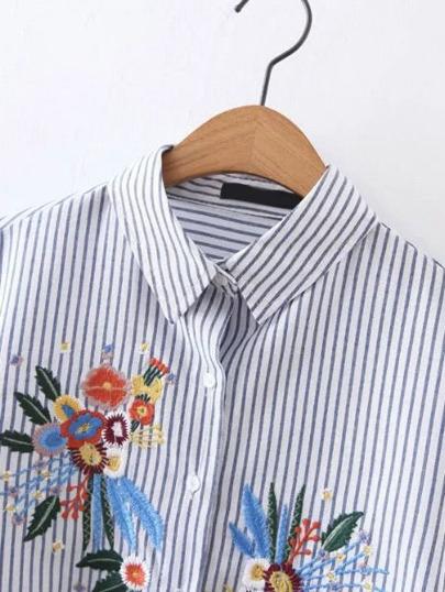 blouse170323202_1