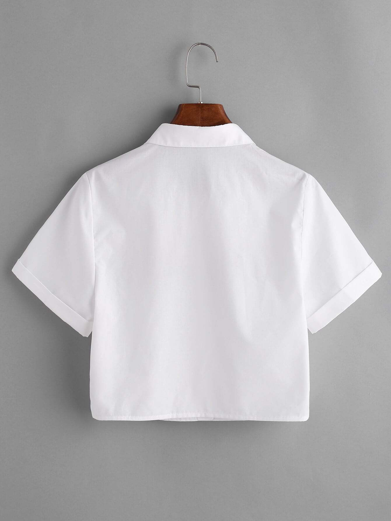 blouse170322701_2