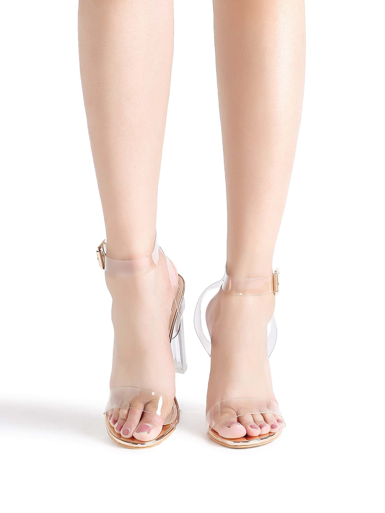 shoes170308806_2