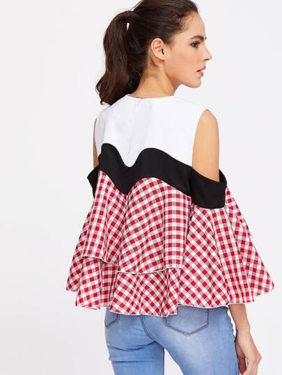 blouse170314103_1