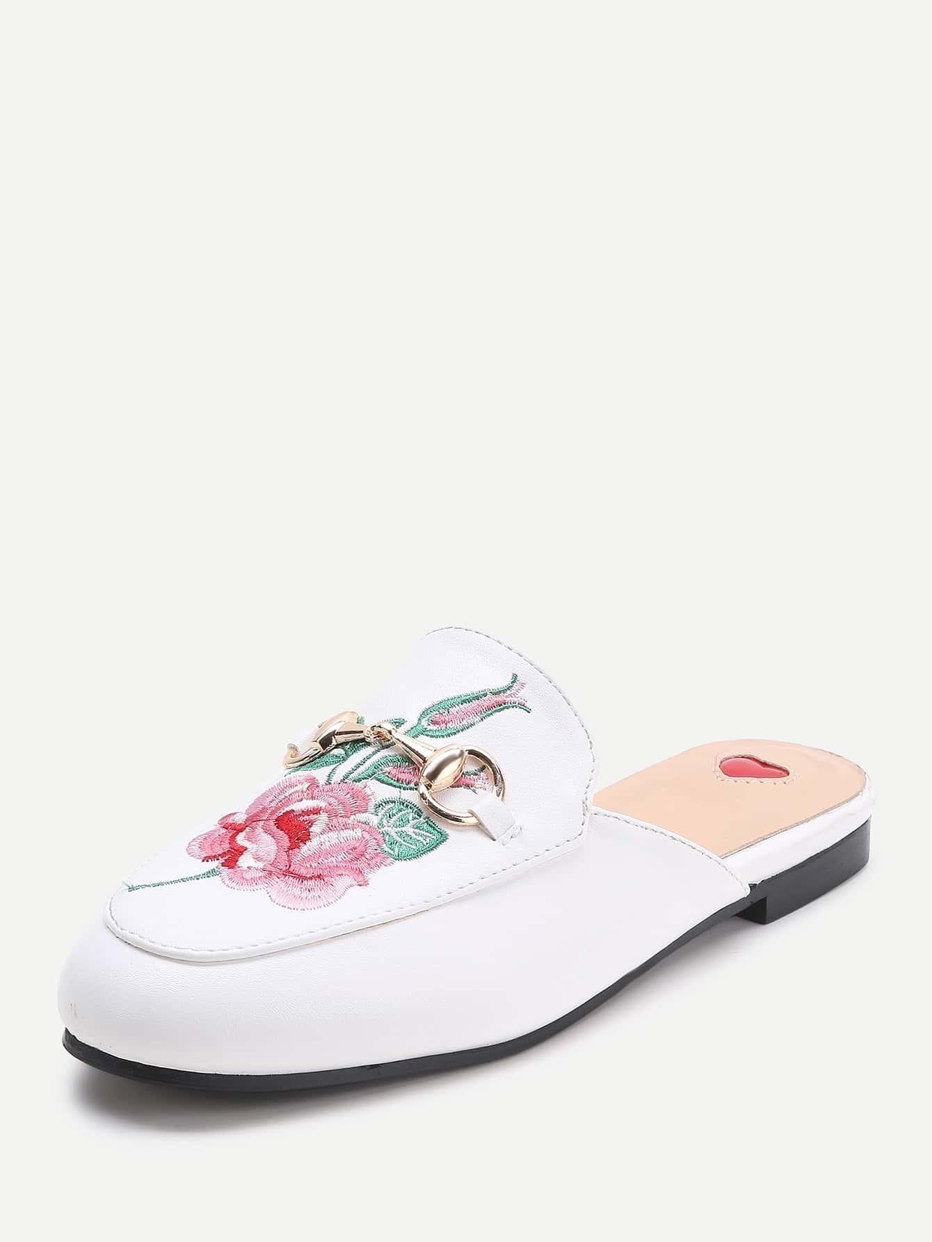 shoes170321807_2