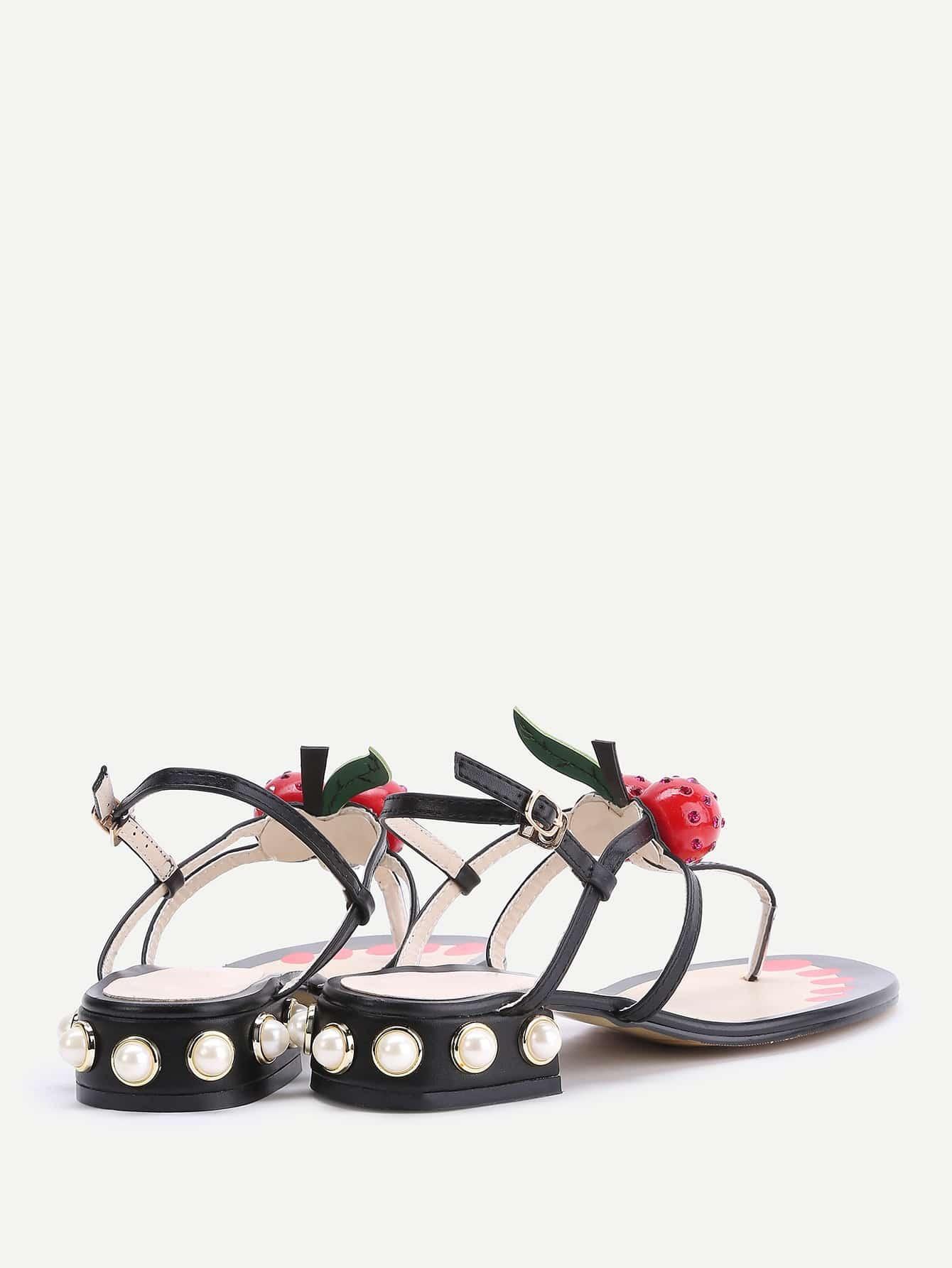 shoes170324809_2