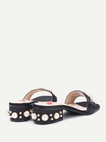 shoes170331809_1