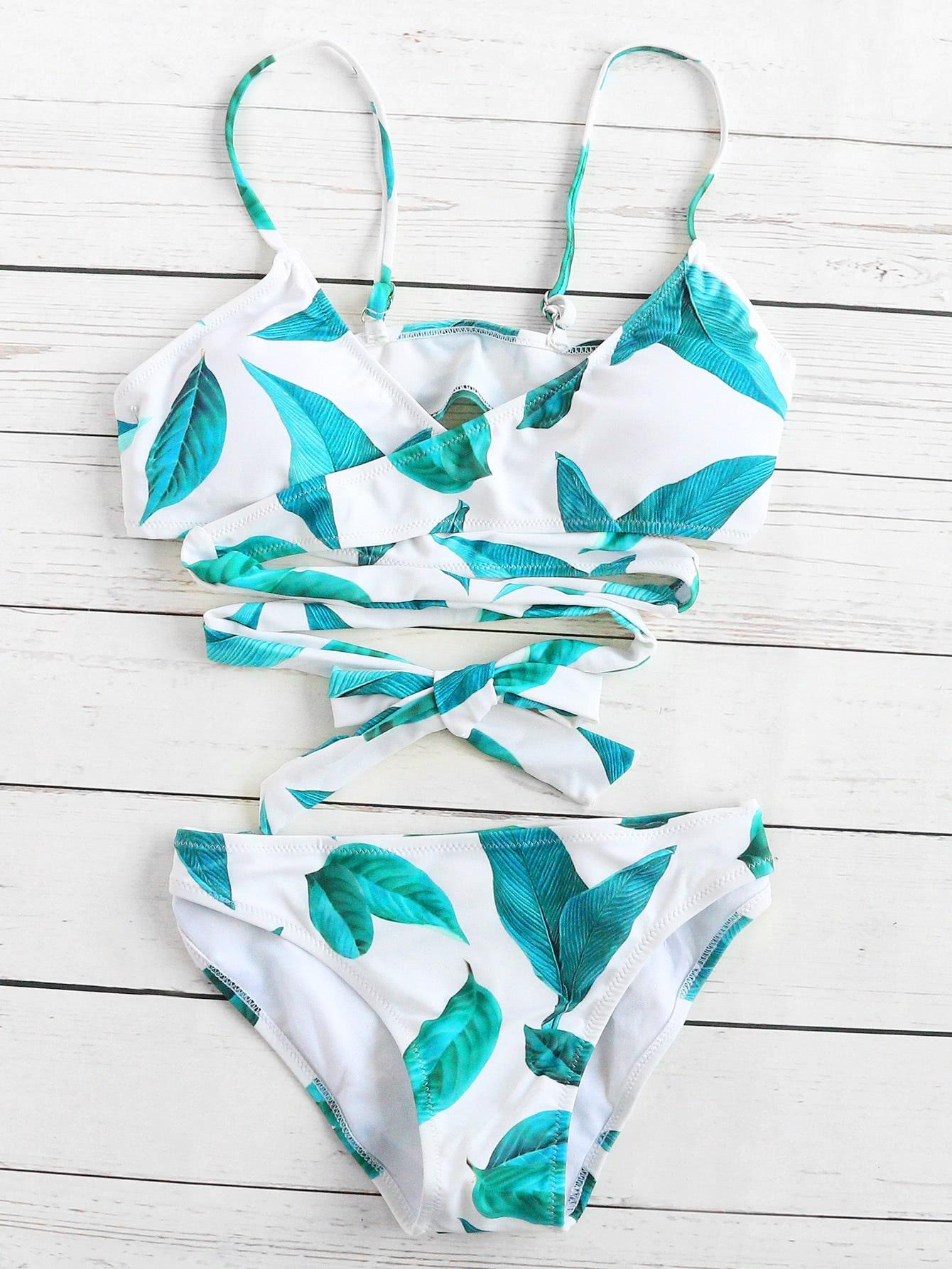 swimwear170221309_2