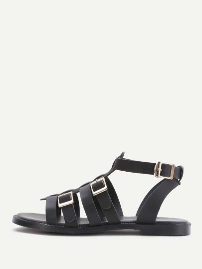 shoes170320802_1