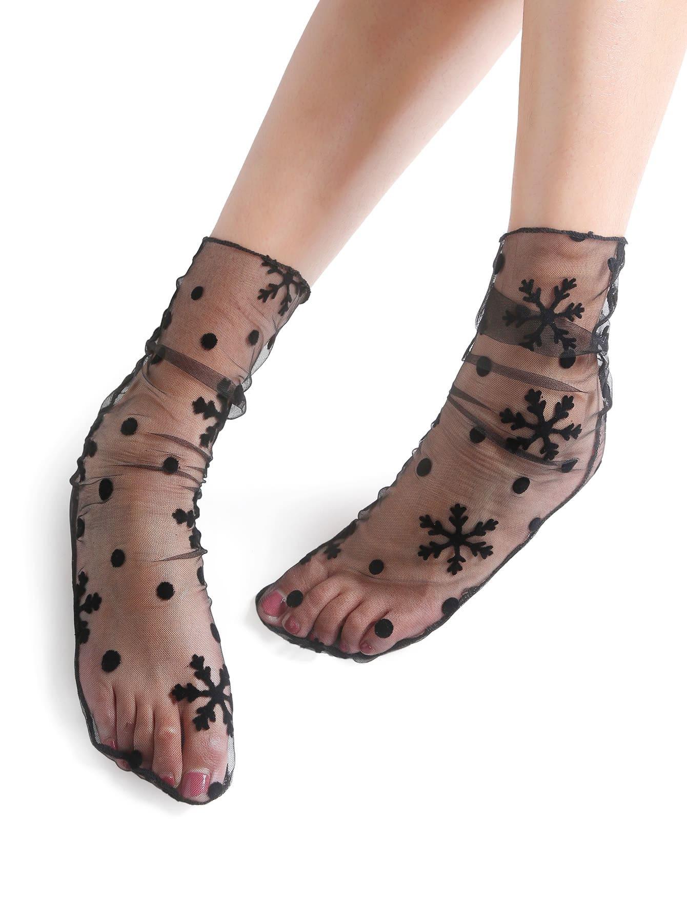 sock170309102_2