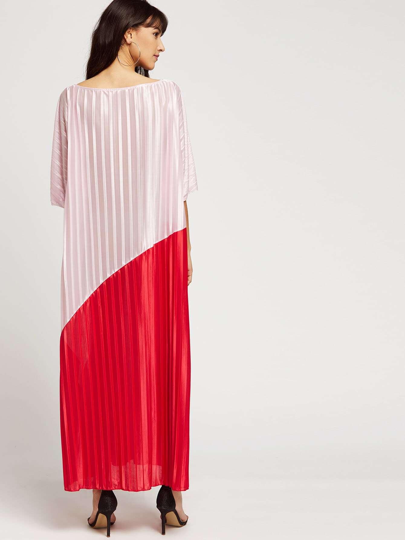 dress170403306_2