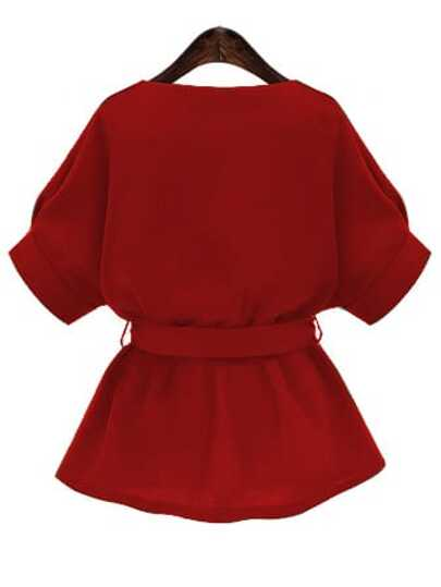 blouse170314105_1