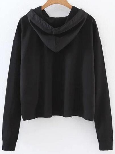 sweatshirt170301201_1