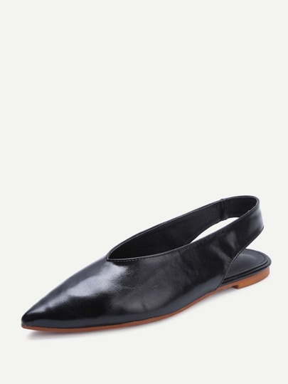 shoes170329802_1