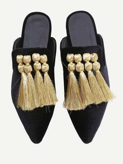 shoes170314815_1