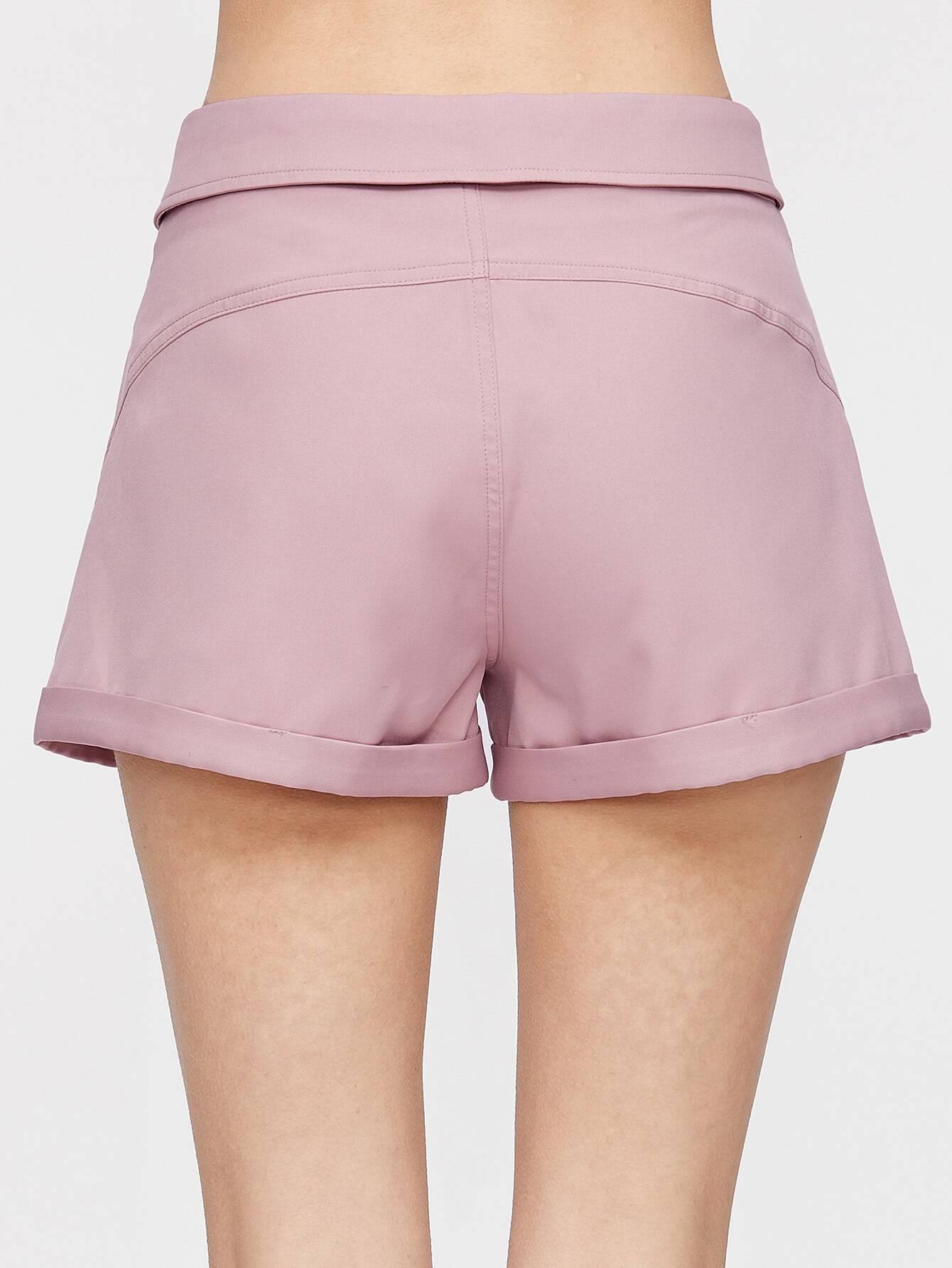shorts170314701_2