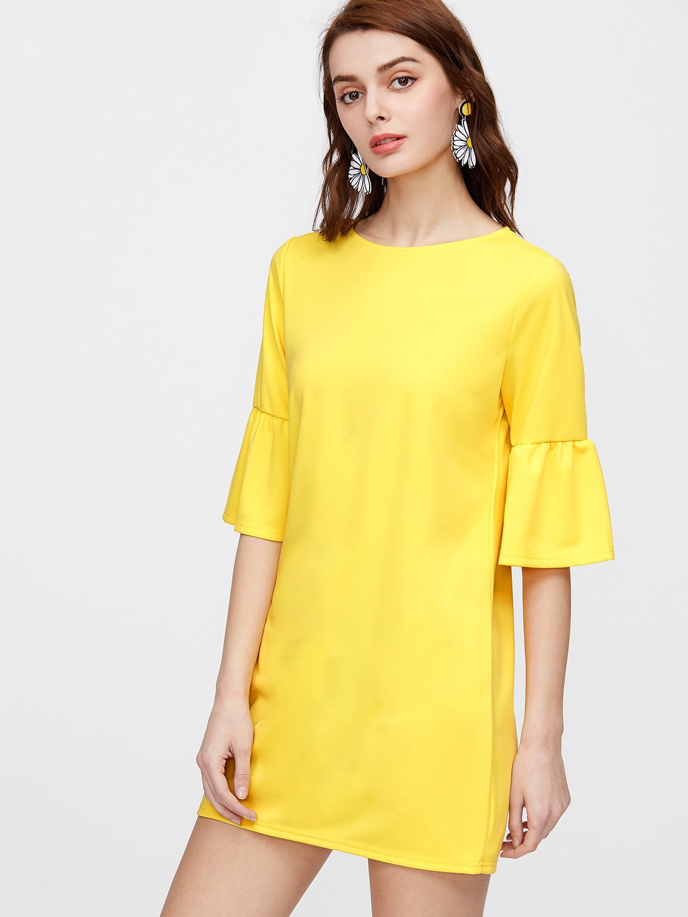 dress170315301_2
