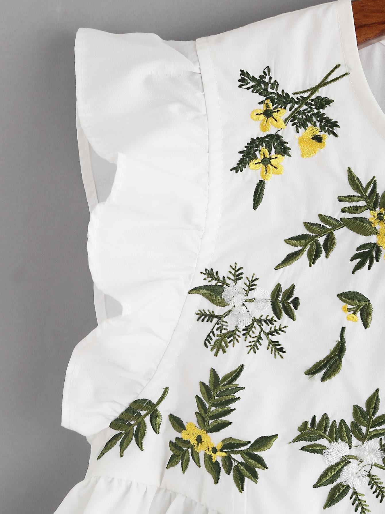 blouse170323703_2