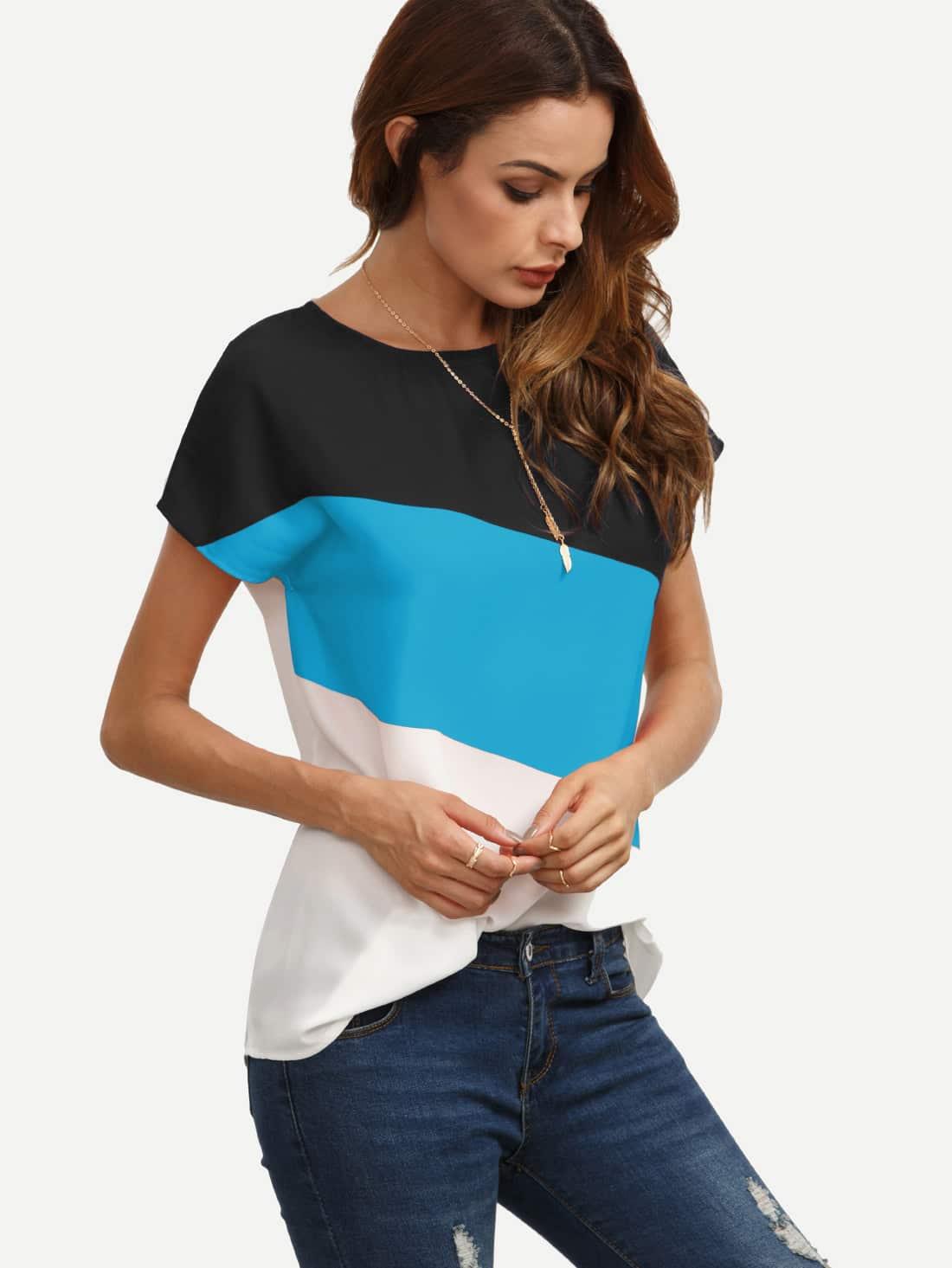 blouse170315710_2