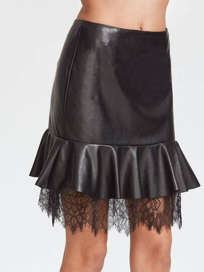skirt170303702_1