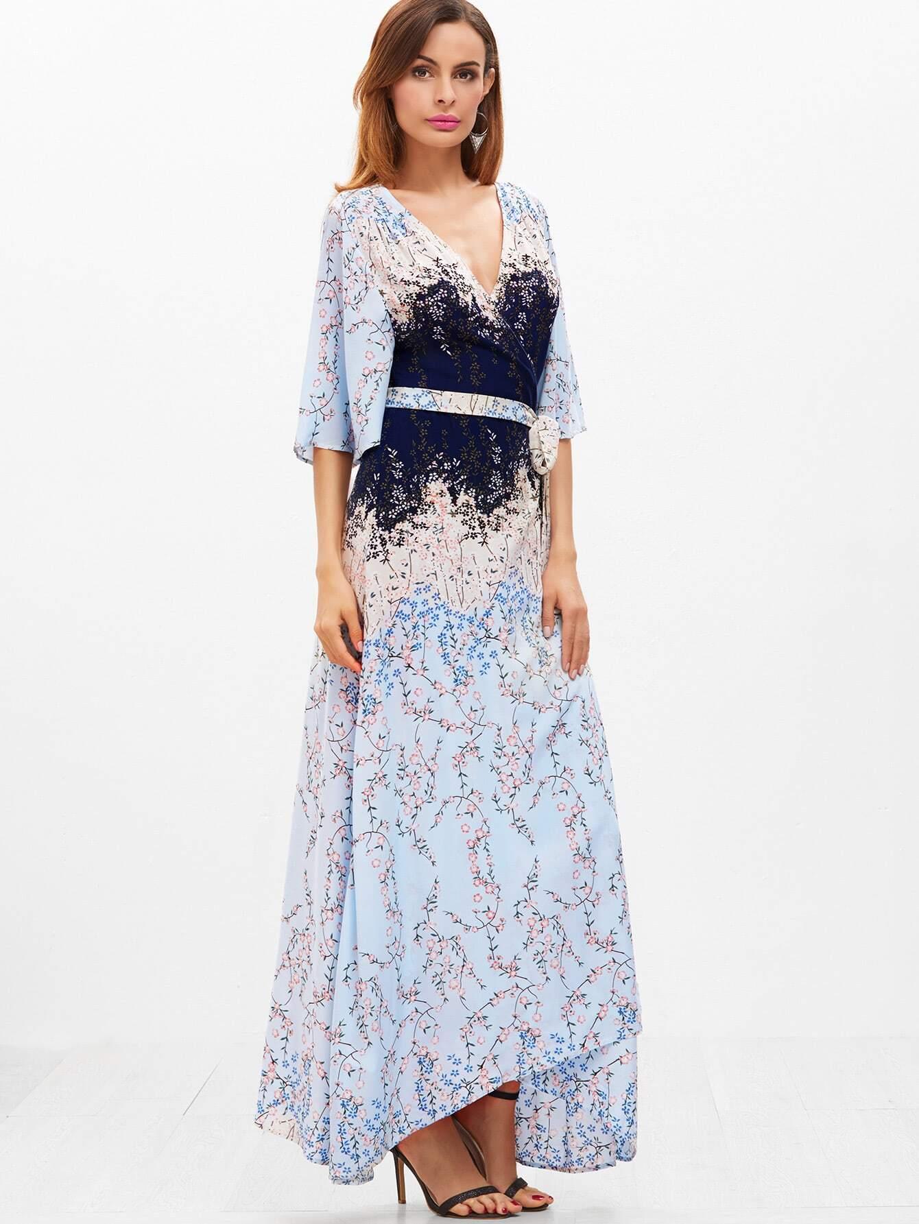 dress170306450_2