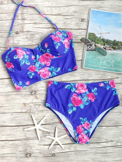 swimwear170215303_1